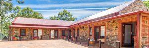 Birdwood Motel - Adelaide Hills accommodation