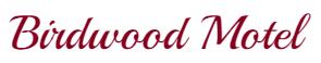 Birdwood_Motel_Logo