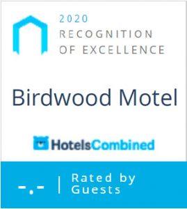 birdwood_motel web image