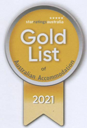 Gold list